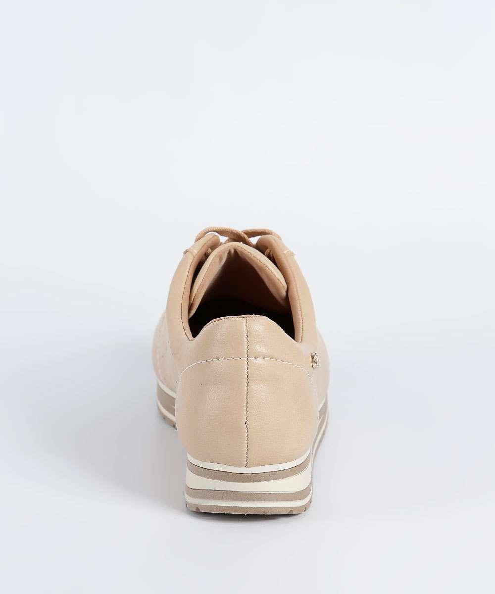 503d8f3c39 1  2  3  4  5. Compartilhar. adicionar aos favoritos produto favoritado. Tênis  Feminino Casual Jogging Ramarim 1876121