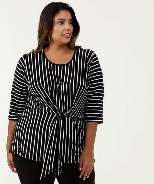 d27f1c28c Moda Plus Size | Promoção de moda plus size na Marisa