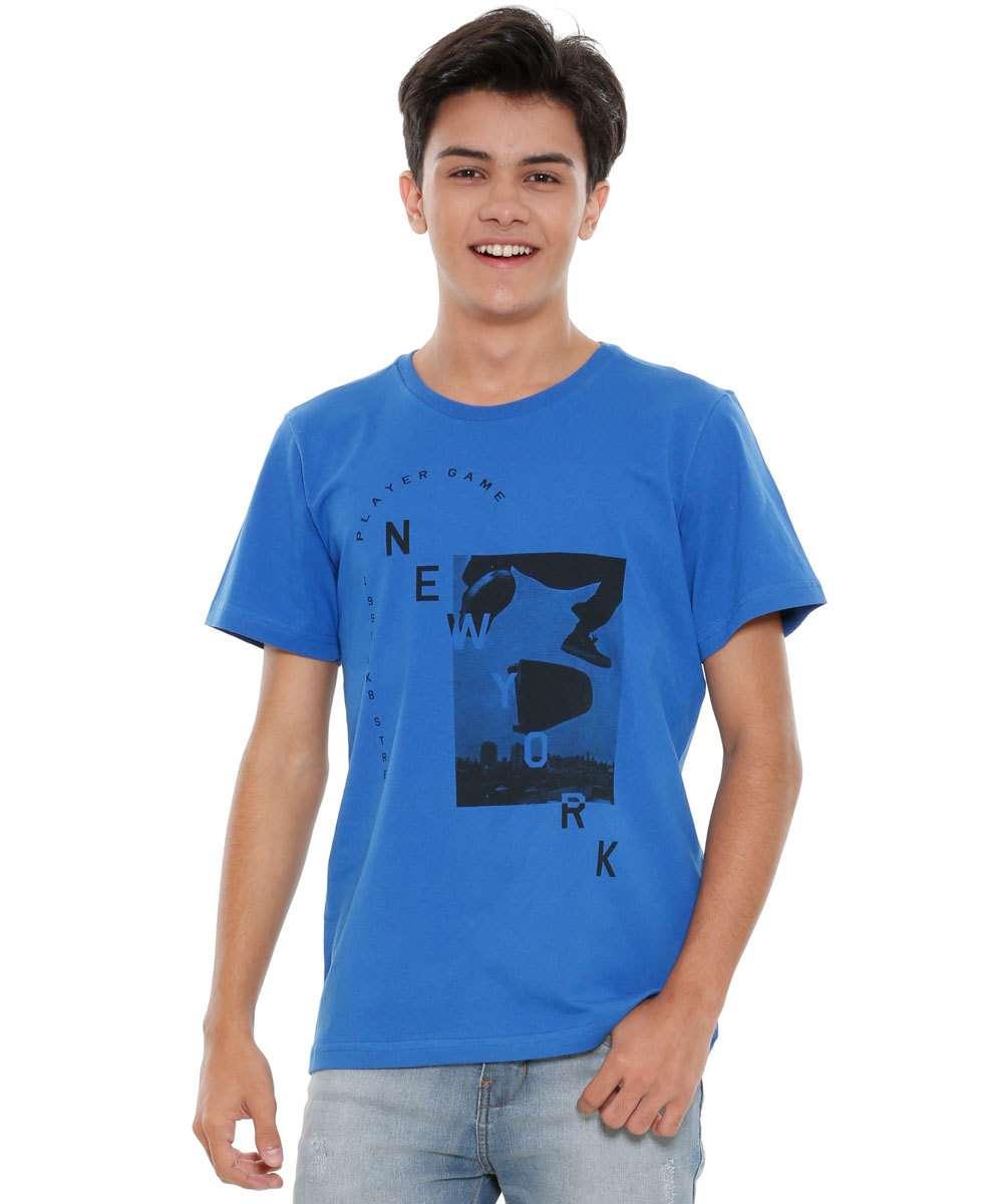 Camiseta-Juvenil-Manga-Curta-Estampa-Skate-Marisanull-10029639168-C1.jpg
