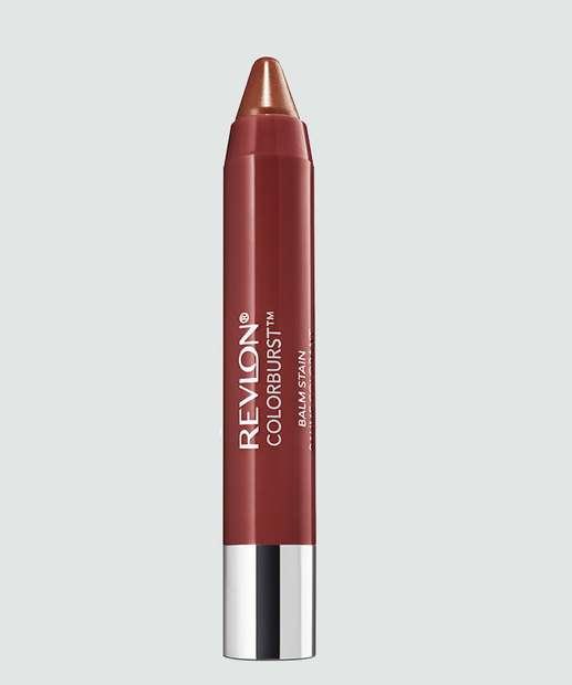 Image_Batom Lápis Colorbust Balm Stain Revlon - Adore