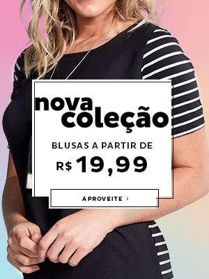 BMenu_20180810_Blusas-NovaColecao.jpg
