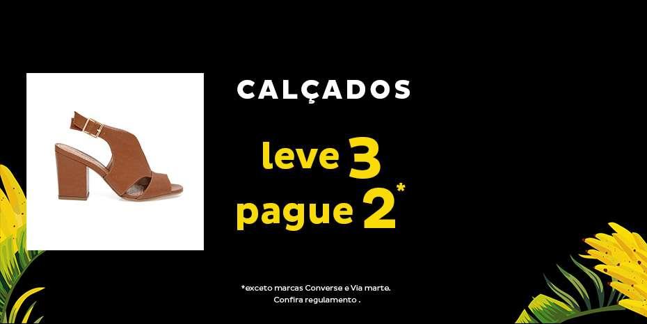 20190516-HOMEPAGE-LIQUIDA-DESKTOP-P01-L3P2CALCADOS