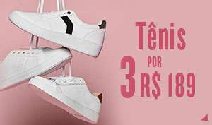 S02-Calcados-20201013-Mobile-bt2-tenis3por189