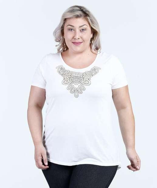 Image_Blusa Feminina Estampada Plus Size Texarte