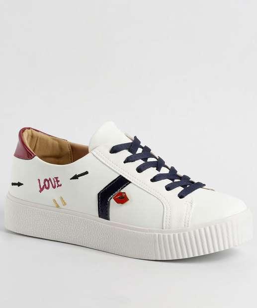 4d3c4d206 Leve 3 Pague 2 Calçados Feminino | Compre leve 3 pague 2 calçados ...