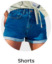 SHORTS_JEANS