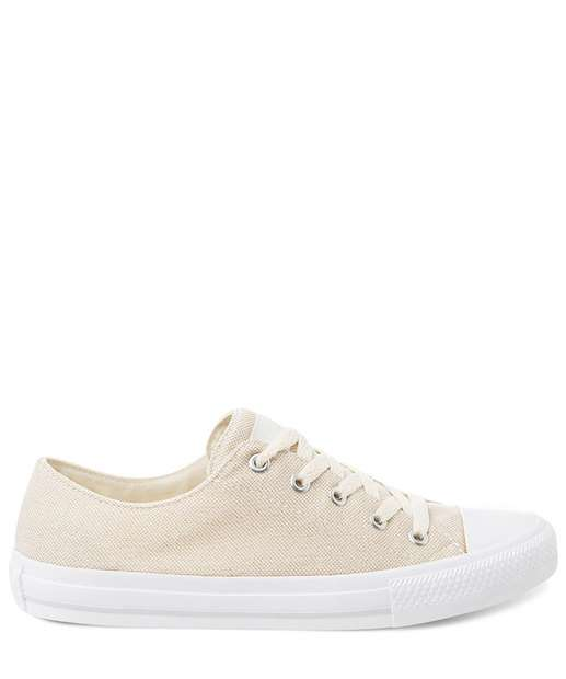 Image_Tênis Feminino Casual Lurex Converse All Star CT0809