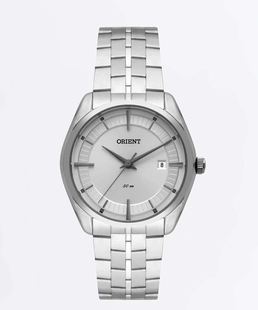 Relógio Feminino Orient FBSS1139 S1SX