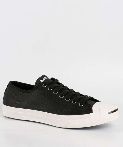 Image_Tênis Masculino Casual Jack Purcell Converse All Star JP00320001