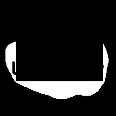 20210408-SITELINGERIE-MOSAICO5-MOBILE-M07-LOVESECRET