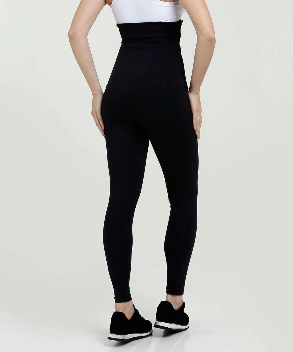 1  2  3  4  5  6. Compartilhar. adicionar aos favoritos produto favoritado. Calça  Feminina Legging Cintura Alta Costa Rica 9d128981e1b