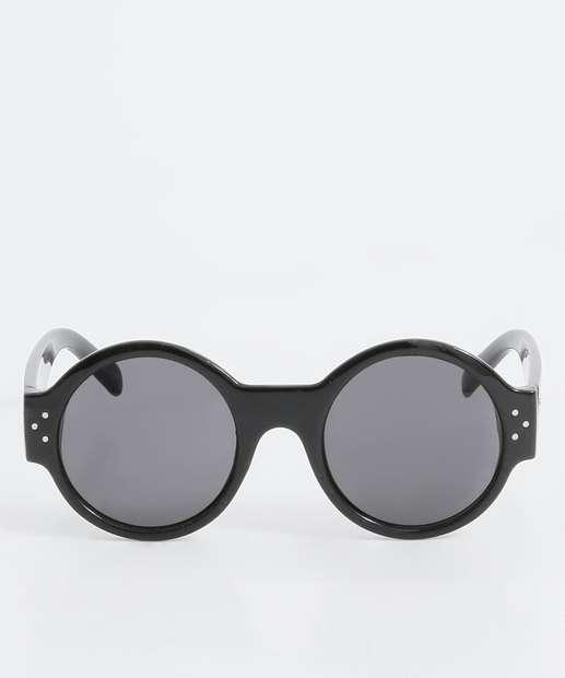 Image_Óculos de Sol Feminino Vintage Tachas Marisa