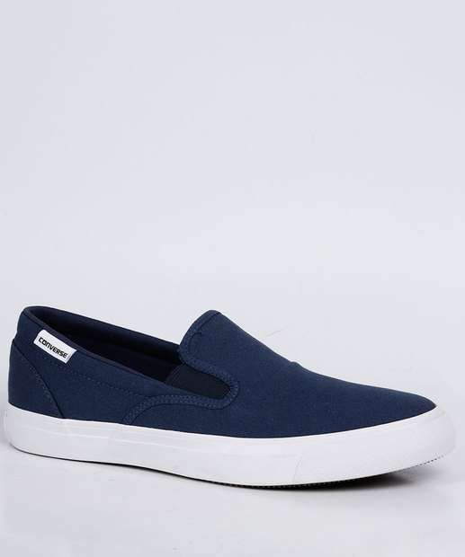 //www.marisa.com.br/T%C3%AAnis-Masculino-Casual-Converse-All-Star-CT0400000-AZUL/p/10030967557-AZUL