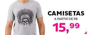 S09-Masculino-20200101-Mobile-Liquida-bt1-Camisetas