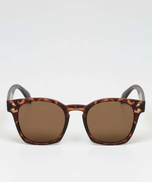 fff2efe09 Óculos Feminino | Promoção de óculos feminino na Marisa