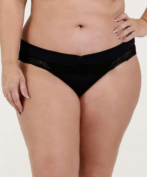 Image_Calcinha Feminina Tanga Plus Size Marisa