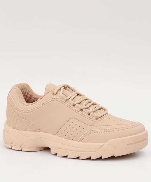 Image_Tênis Feminino Chunky Sneaker Marisa
