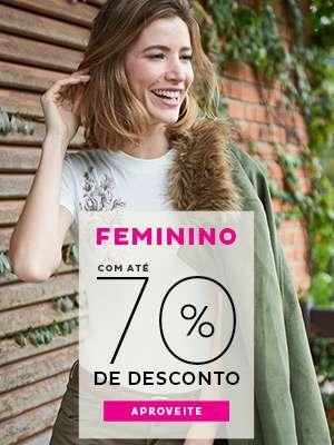 BMenu-20200511_Feminino70OFF.jpg