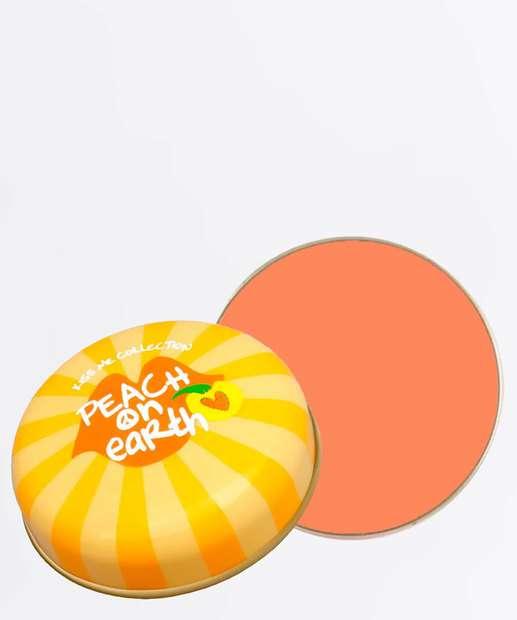 Image_Gloss Labial Incolor Peach On Earth kiss Me Agatha Ruiz de La Prada
