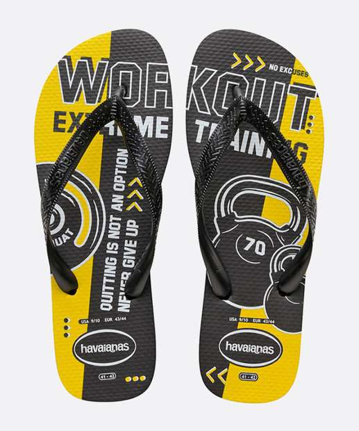 Image_Chinelo Havaianas Masculino Top Athletic