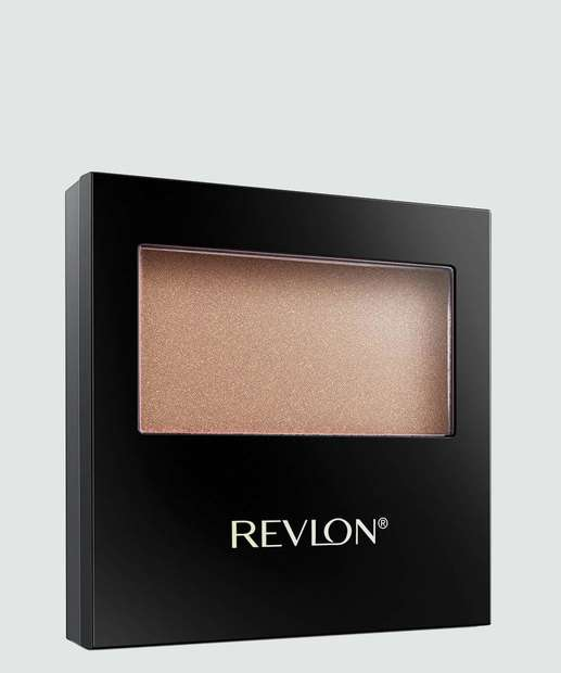 Image_Blush Powder Revlon - Mauvelous