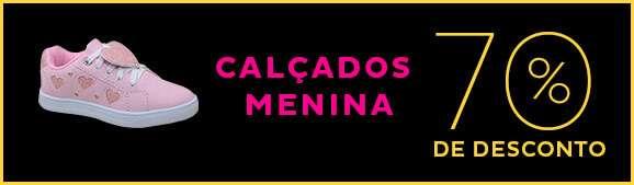 20190620-HOMEPAGE-LIQUIDA-MOBILE-M21-MENINASCALCADOS