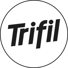 20210202-SITELINGERIE-MOSAICO5-MOBILE-M05-TRIFIL