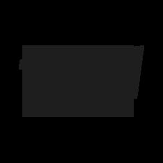 20210408-SITELINGERIE-MOSAICO5-DESKTOP-P05-TRIFIL