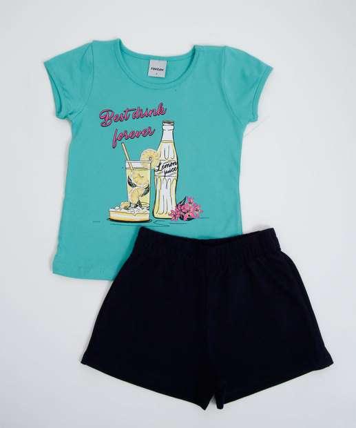 Image_Conjunto Infantil Estampa Frontal Tam 1 a 3