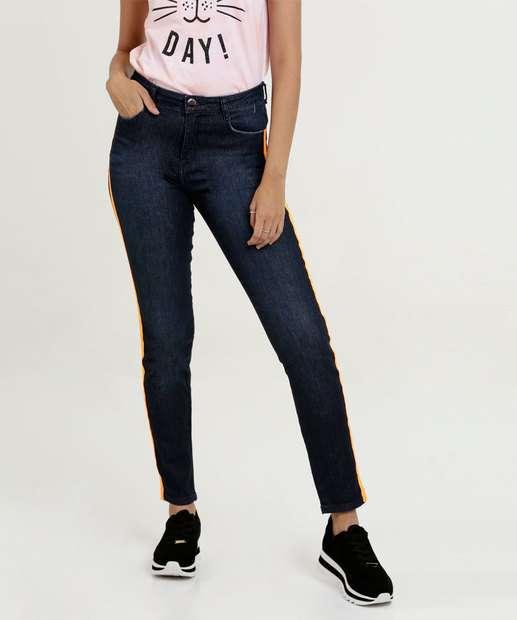 fe5bdef9a Calça Feminina | Promoção de calça feminina na Marisa