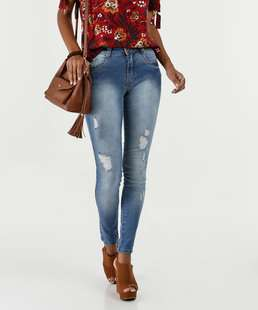 //www.marisa.com.br/cal%E7a%2Dfeminina%2Djeans%2Dstretch%2Ddestroyed%2Dskinny%2Dbiotipo-jeans%20azul/p/10035605973