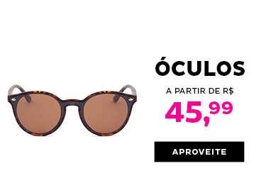 S06-Acessorios-20200101-Desktop-Liquida-bt1-Oculos