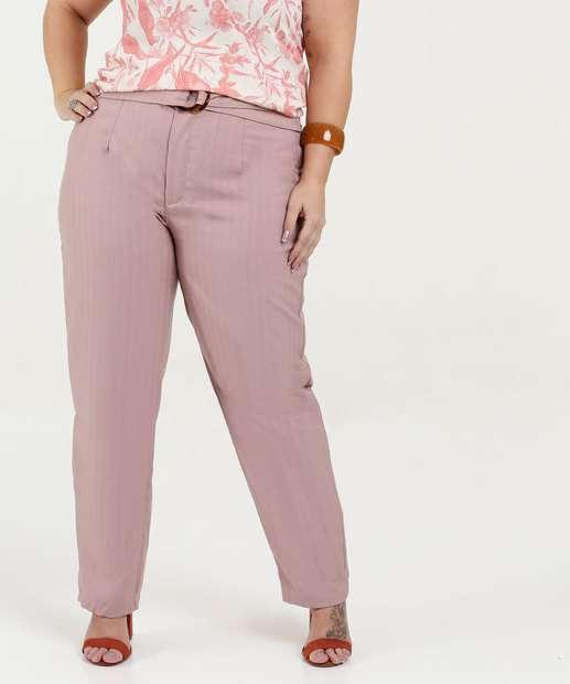 6f01647f8 Calças Plus Size | Promoção de calças plus size na Marisa