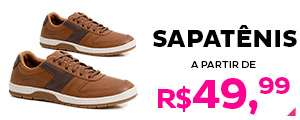 S09-CalcadosMasculino-20200629-Mobile-Liquida-bt2-Sapatenis