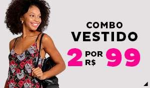 S01-Feminino-20200401-Mobile-bt2-Combo2Vestido99