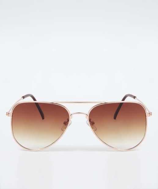 Óculos Feminino   Promoção de óculos feminino na Marisa 18dfff60ce