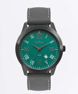 b74cab728857f Relógio Masculino Condor COY121E6AE2P   Marisa