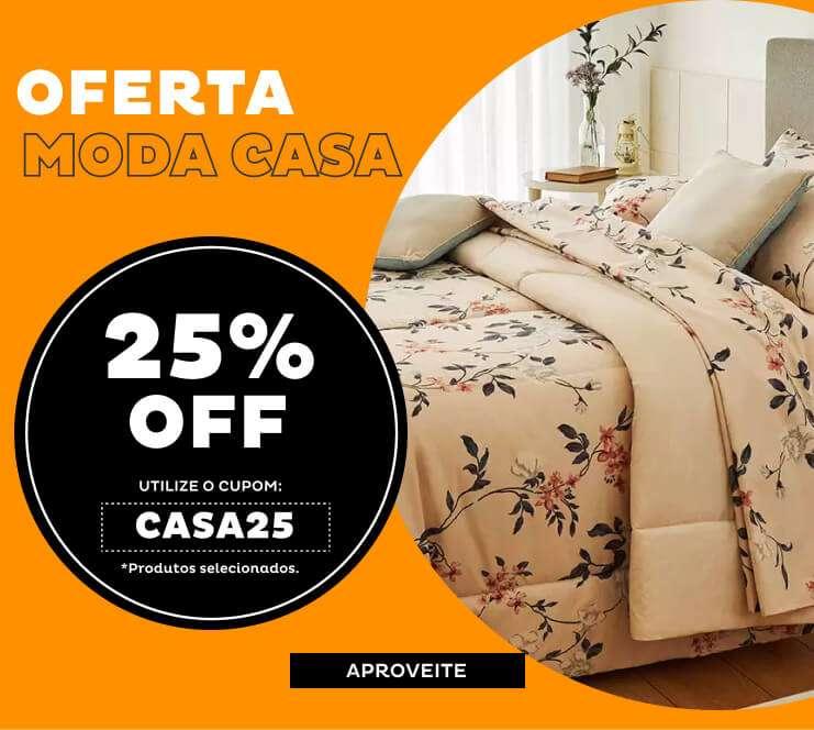 CASA_25
