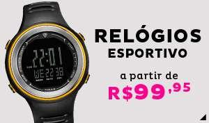 S06-Acessorios-20200305-Mobile-bt1-Relogios