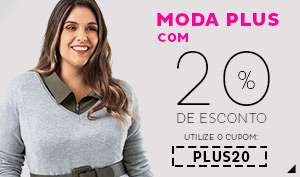 S05-PlusSize-20200317-Mobile-bt1-20offPlus