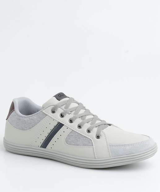 Image_Sapatênis Masculino Casual Cozy Ollie 148