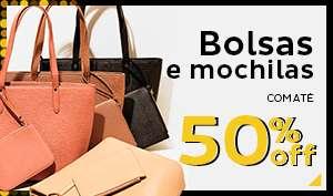 S06-Acessorios-20201116-Mobile-bt1-Bolsas