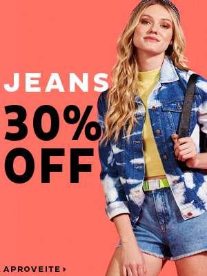 BMenu-20191015_Jeans30.jpg