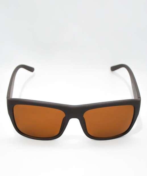 Image_Óculos de Sol Unissex Quadrado Marisa
