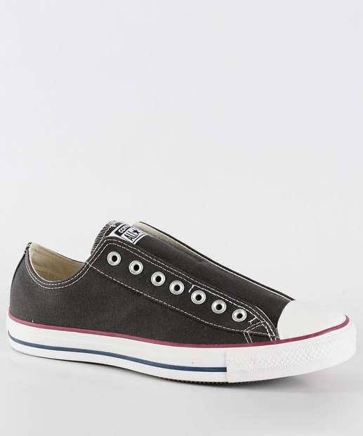 Image_Tênis Masculino Casual Converse All Star CT09240001