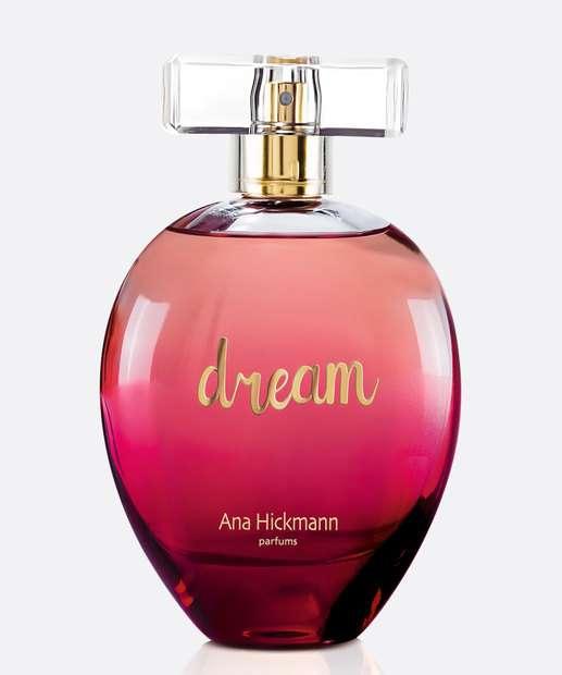 Image_Perfume Feminino Dream Ana HIckmann Jequiti 80ml