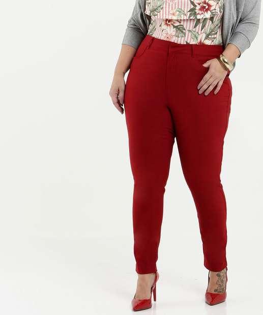 5f8d4bdf2dc1 Moda Plus Size | Promoção de moda plus size na Marisa