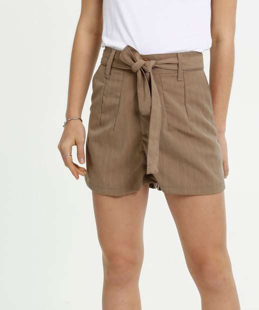 Image_Short Feminino Clochard Listrado Razon