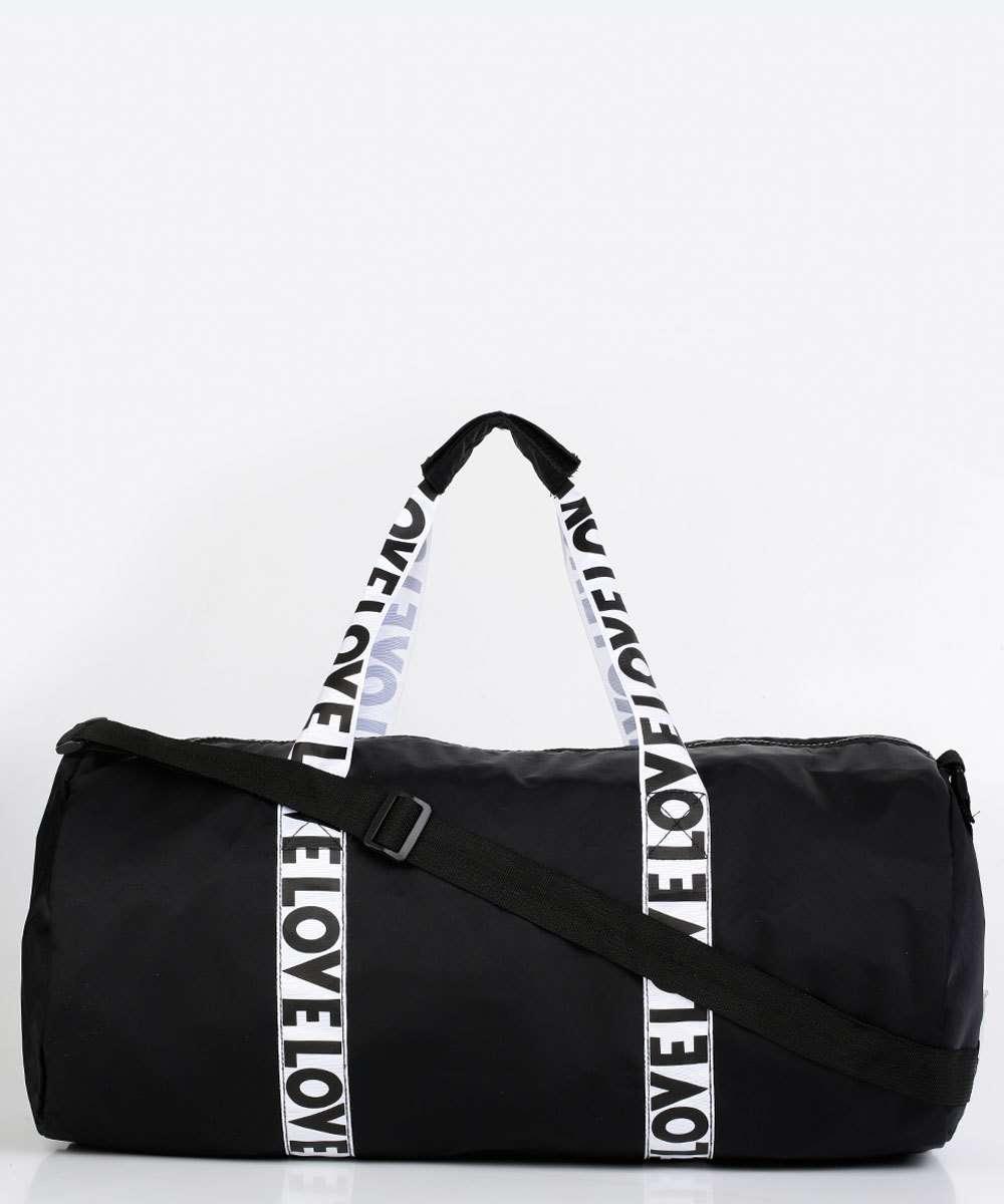 Bolsa Esportiva Feminina Pequena : Encontre bolsas marisa