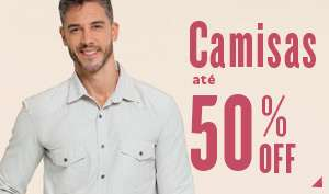 S09-Masculino-20200923-Mobile-bt2-Camisas
